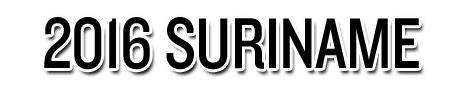 2016-suriname