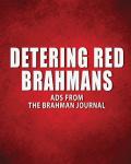 TBJ-littlecover-Detering-Red-Brahmans