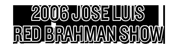 jose-luis-show-title